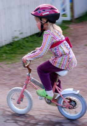 cykla-2